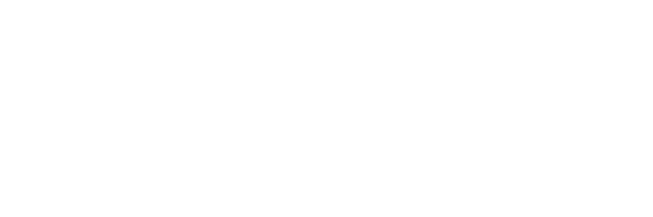 progress-logo